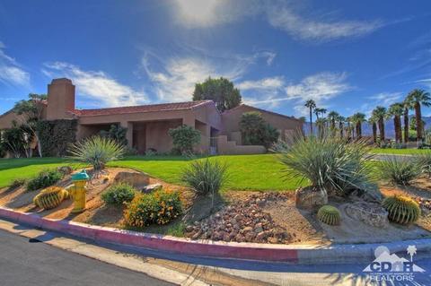 73151 Boxthorn Ln, Palm Desert, CA 92260