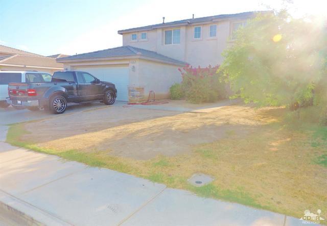 48205 Arica Dr, Coachella, CA 92236