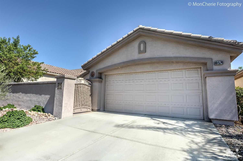 80574 Hoylake, Indio, CA 92201