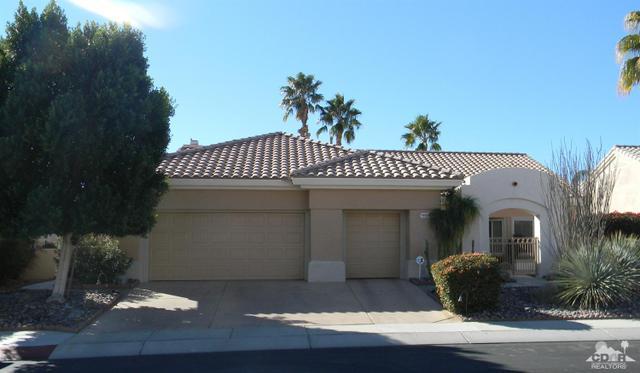 78305 Silver Sage Dr, Palm Desert, CA 92211