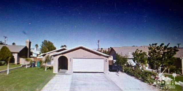 68600 Tortuga Rd, Cathedral City, CA 92234