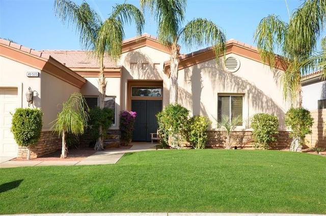 49505 Loren Ct, La Quinta, CA 92253