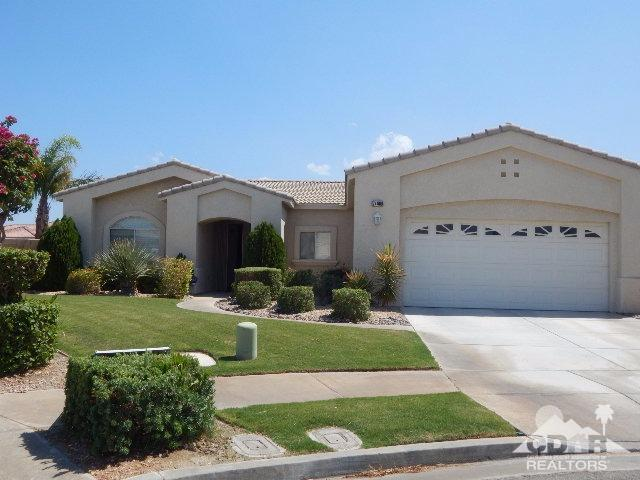 27669 Solano Pl, Cathedral City, CA 92234