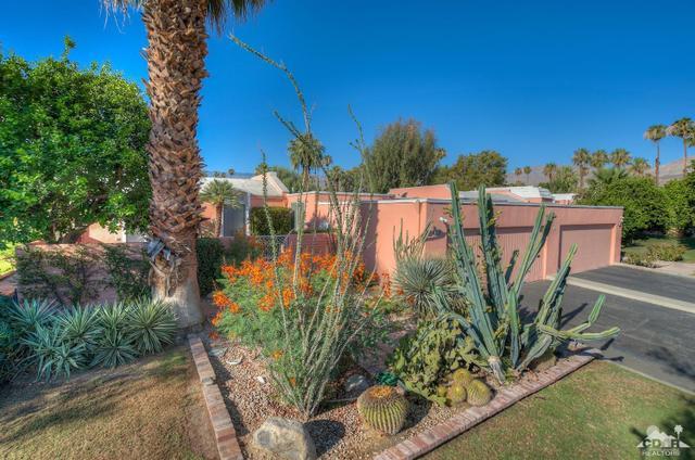 47107 Marrakesh Dr, Palm Desert, CA 92260