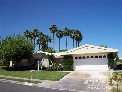 77542 Edinborough St, Palm Desert, CA 92211