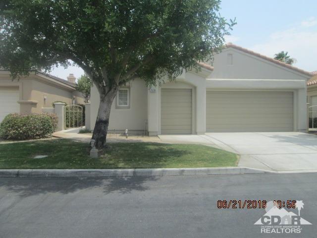 78316 Calle Las Ramblas, La Quinta, CA 92253
