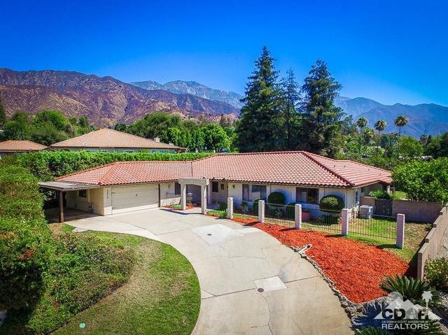 2470 San Mateo Dr, Upland, CA 91784