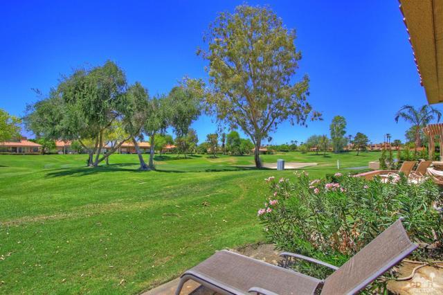 71 Augusta Dr, Rancho Mirage, CA 92270