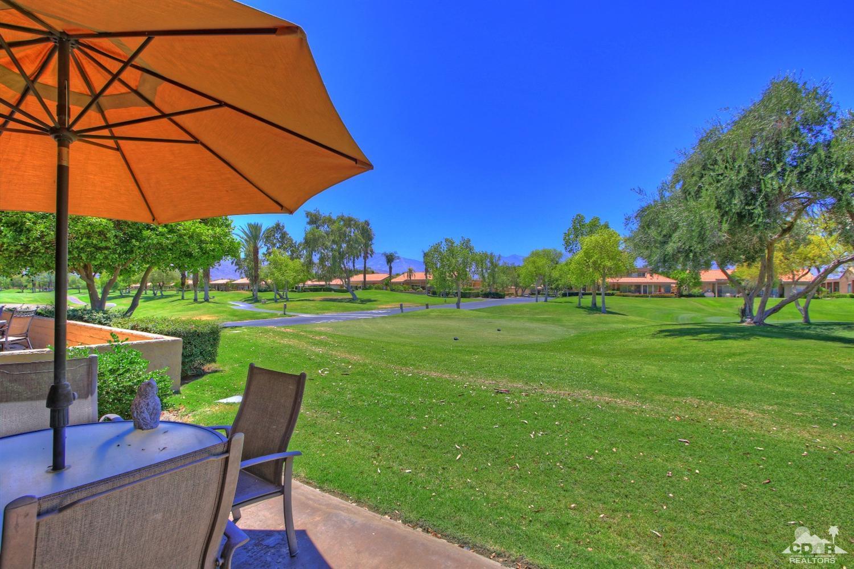 71 Augusta Drive, Rancho Mirage, CA 92270