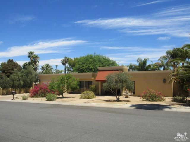 48200 Prairie Dr, Palm Desert, CA 92260