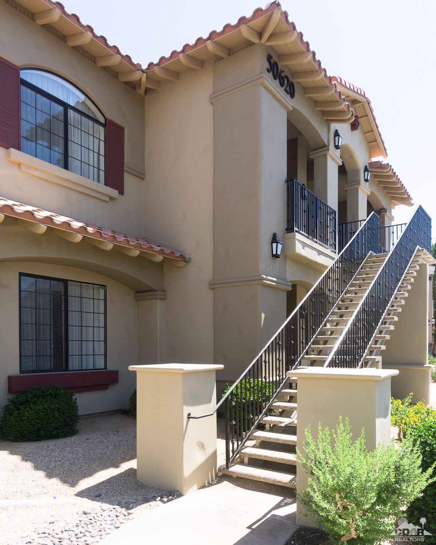 50620 W Santa Rosa Plaza #5, La Quinta, CA 92253