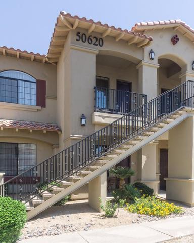 50620 W Santa Rosa Plz #5, La Quinta, CA 92253