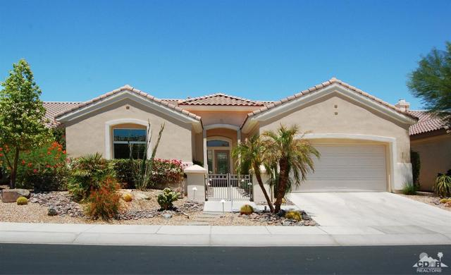 34920 Staccato St, Palm Desert, CA 92211