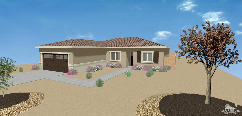 12267 Sumac Dr, Desert Hot Springs, CA 92240