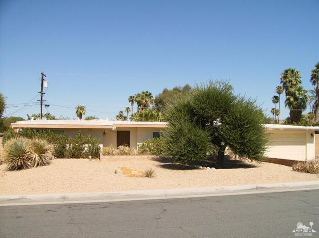 45840 Toro Peak Rd, Palm Desert, CA 92260