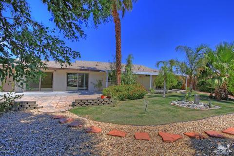467 E Molino Rd, Palm Springs, CA 92262