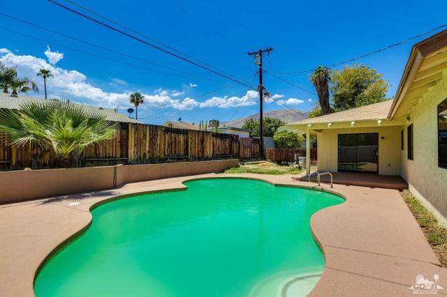 73151 San Nicholas Ave, Palm Desert, CA 92260