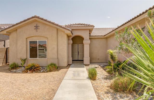 13394 Inaja St, Desert Hot Springs, CA 92240
