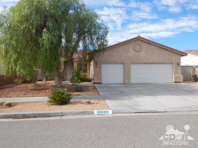 30699 Keith Ave, Cathedral City, CA 92234