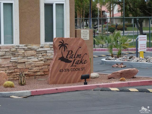 43376 Cook St #69, Palm Desert, CA 92211