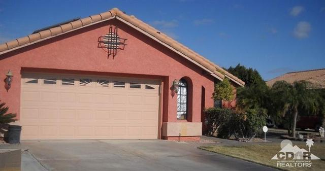 1331 Sunset Dr, Blythe, CA 92225