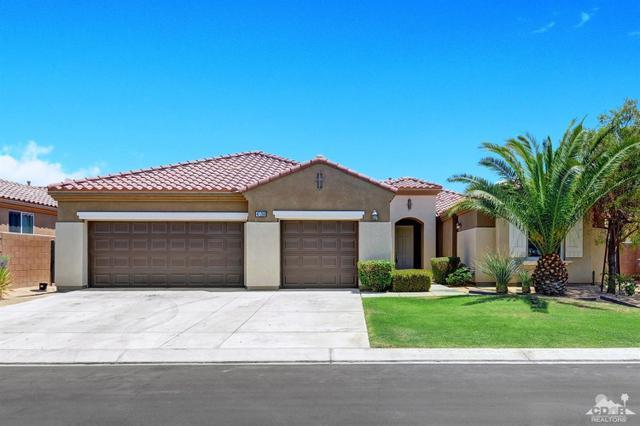 42260 Hideaway St, Indio, CA 92203