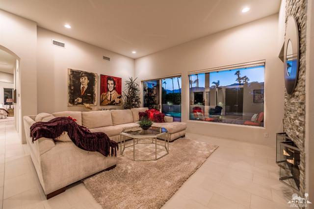 26 Via Elegante, Rancho Mirage, CA 92270