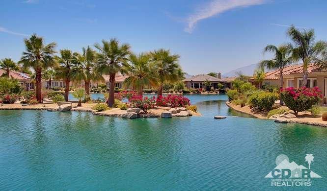 9 Lake Como Ct, Rancho Mirage, CA 92270