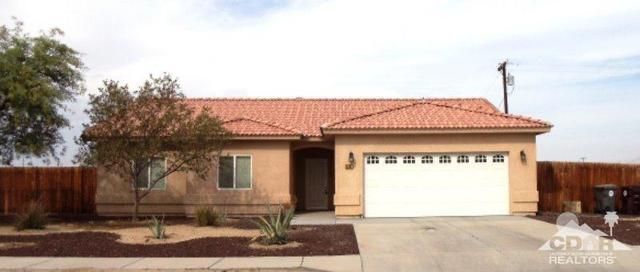 2297 Lynwood Ave, Salton City, CA 92275