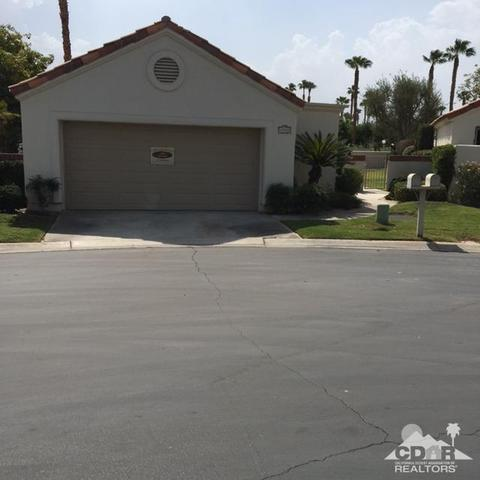 43783 Via Palma, Palm Desert, CA 92211