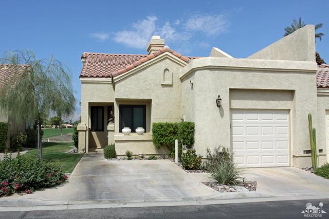 41960 Preston Trl #13-17, Palm Desert, CA 92211