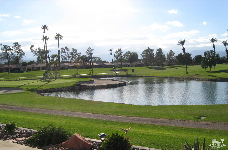 41960 Preston Trail #13-17, Palm Desert, CA 92211