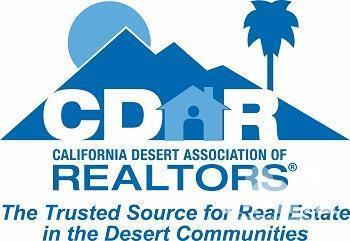 48914 Camino Cortez, Coachella, CA 92236