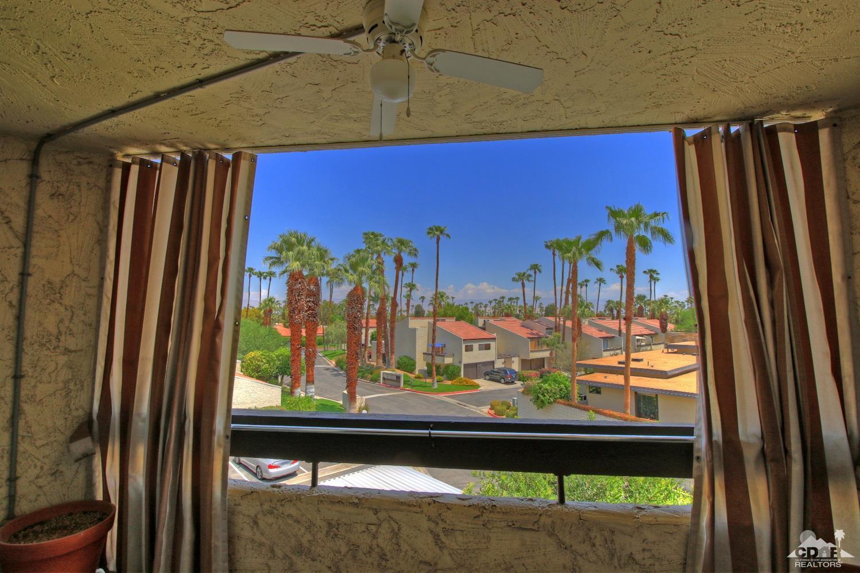 1492 S Camino Real #310, Palm Springs, CA 92264