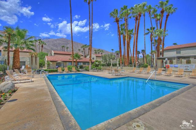 1492 S Camino Real #310, Palm Springs, CA 92264
