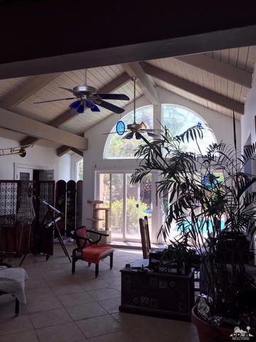 455 E Laurel Cir, Palm Springs, CA 92262