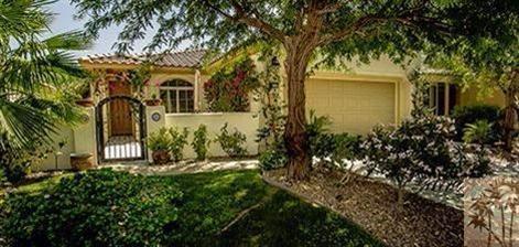 80389 Avenida Santa Belinda, Indio, CA 92203