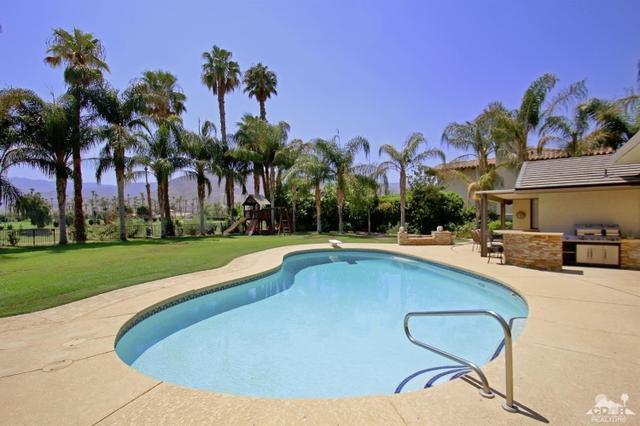 72595 Jamie Way, Rancho Mirage, CA 92270