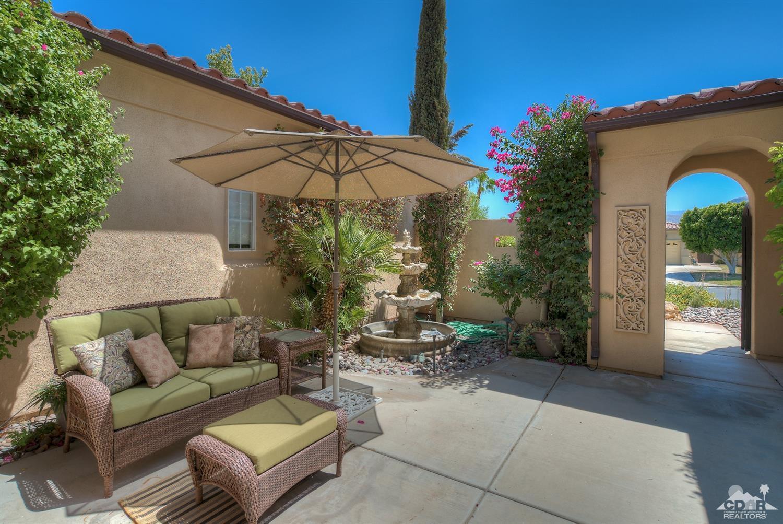 69826 Camino Pacifico, Rancho Mirage, CA 92270