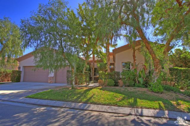 49530 Loren Ct, La Quinta, CA 92253