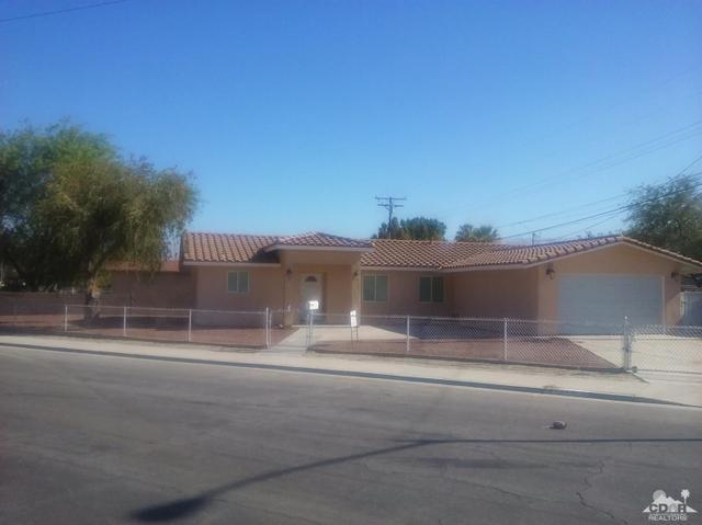 43820 Mesquite Ave, Indio, CA 92203