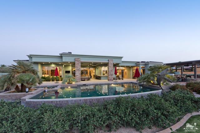 80 Royal Saint Georges Way, Rancho Mirage, CA 92270