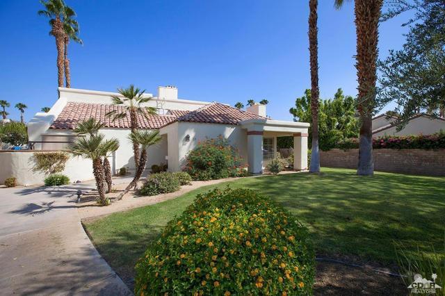 43744 Avenida Alicante, Palm Desert, CA 92211