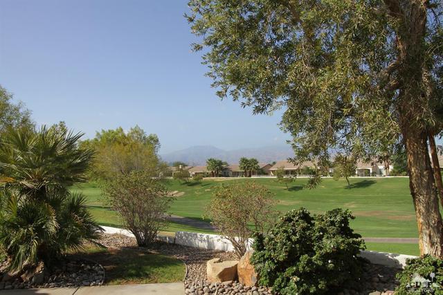 80757 Camino San Lucas, Indio, CA 92203