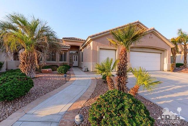 78295 Silverleaf Ct, Palm Desert, CA 92211