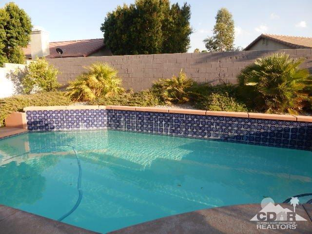 69403 Cypress Rd, Cathedral City, CA 92234