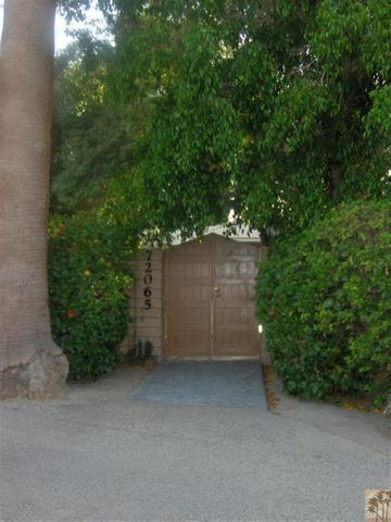 72065 Clancy Ln, Rancho Mirage, CA 92270