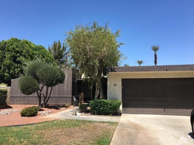 26 Kevin Lee Ln, Rancho Mirage, CA 92270