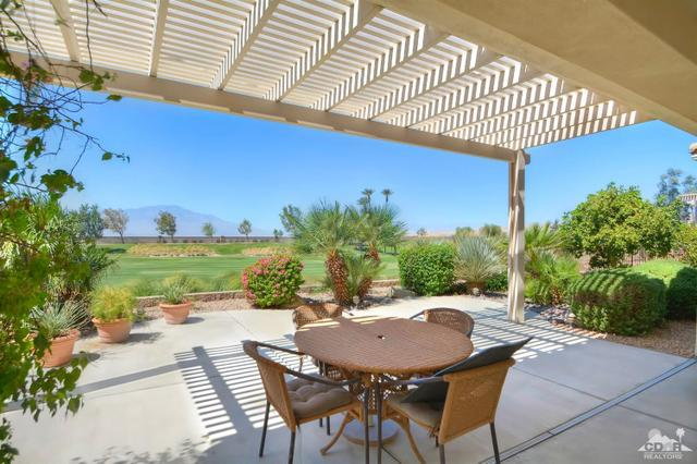 35779 Inverness Ave, Palm Desert, CA 92211