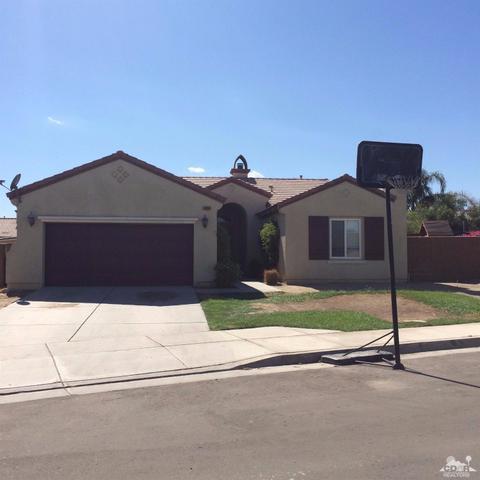 49859 Corte Percebe, Coachella, CA 92236